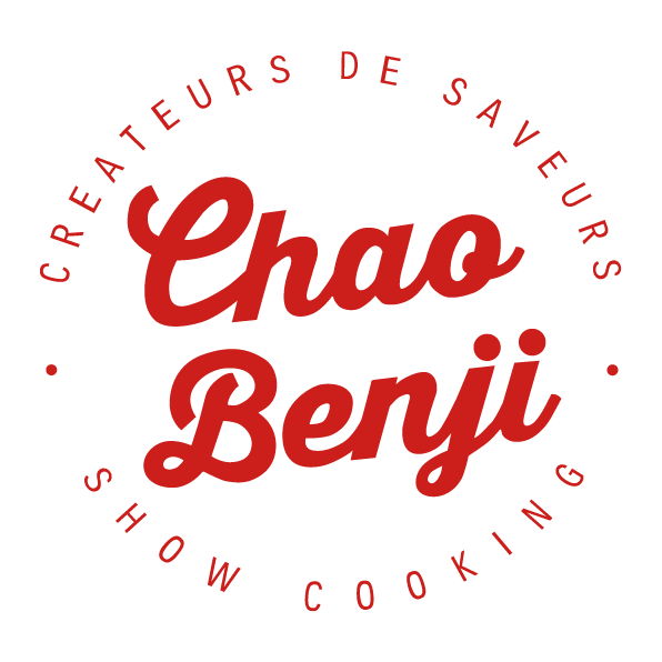 Chao Benji, création de glaces artisanales à Antibes