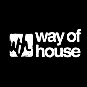 Il nous font confiance - Way of house